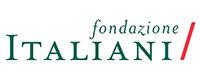 Fondazione Italiani